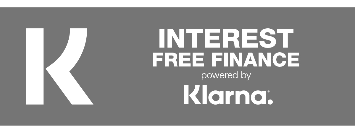Interest Free Finance Powered By Close Brothers