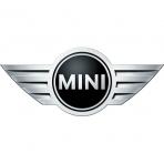MINI R50/R52/R53